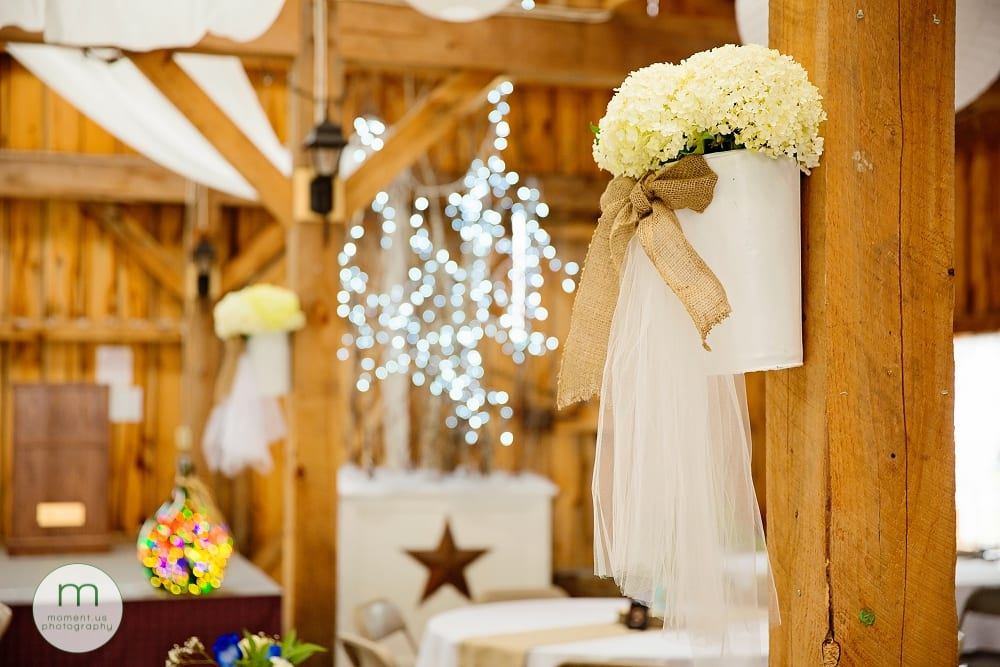 3 Big Reasons To Hire A Wedding Decorator Moment Photography