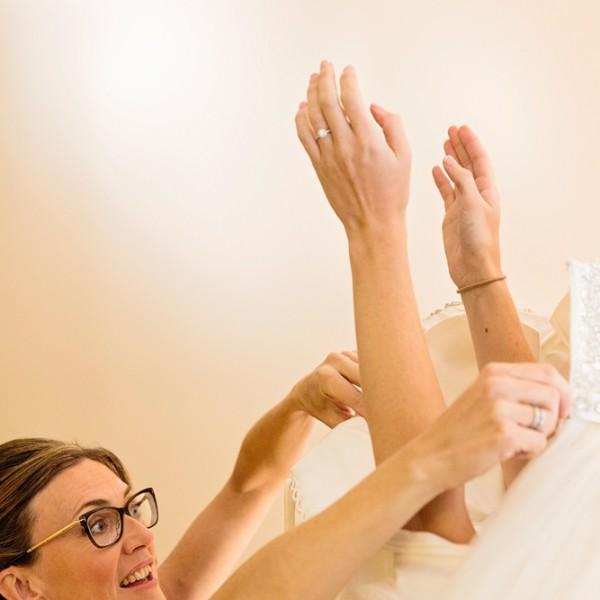 FAQs & SAQs - Ontario Family & Wedding Photographer