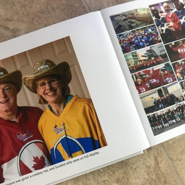 Print Your Photos - Cornwall Family Photographs